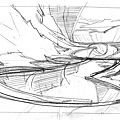 20110712_曲線的構圖場景概念練習1.jpg