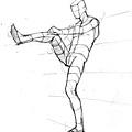20110717_足部結構認識與表現練習2.jpg