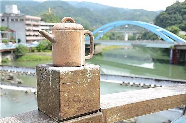 002_坪林茶葉博物館.JPG