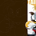 Favorate10-Tails(桌布).jpg