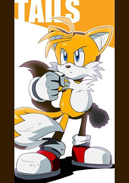 Top10-5_Tails.jpg