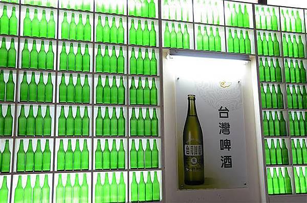 019_埔里酒廠.JPG