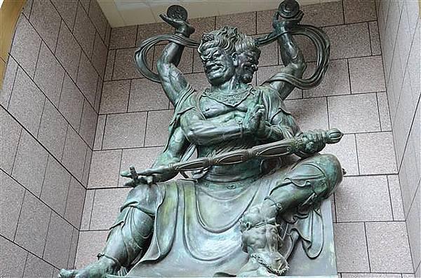 053_中台禪寺.JPG
