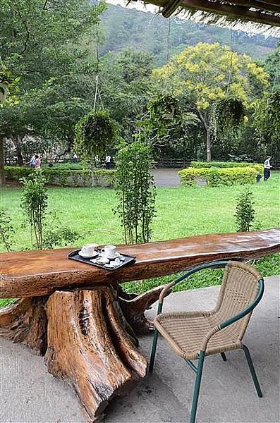 064_咖啡園.JPG