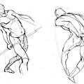 20110821_強調角色的力量練習1.jpg