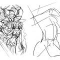20110821_強調角色的力量練習2.jpg