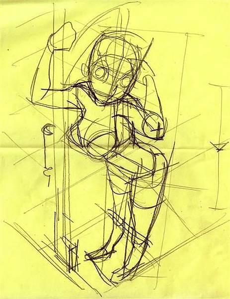 20110918視平線與人體型的空間修改2.jpg