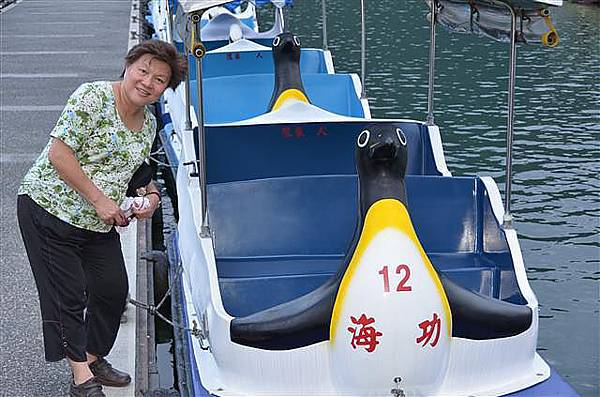 282_鯉魚潭.JPG