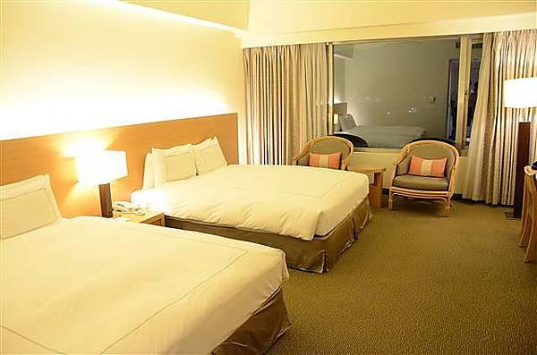 340_美崙飯店.JPG