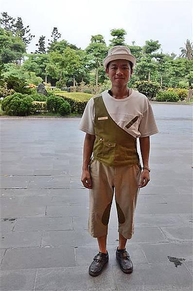 312_制服.JPG