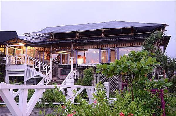 318_原野牧場.JPG