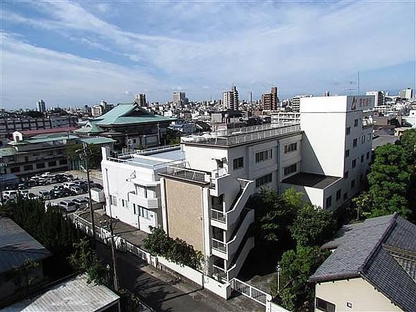001_宿舍.JPG