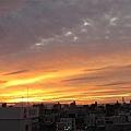 008_宿舍.JPG