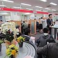 018_東京UFJ銀行.JPG