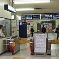 007_名古屋車站.JPG