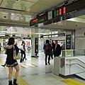 008_名古屋車站.JPG