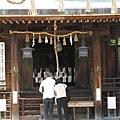027_淺間神社.JPG