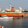 018_南極觀測船Buji.JPG