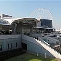 016_名古屋港水族館.JPG