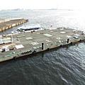 031_名古屋港.JPG