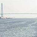 032_名古屋港.JPG
