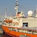 029_南極觀測船Buji.JPG