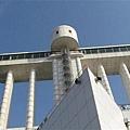 033_名古屋海洋博物館.JPG