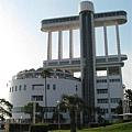 049_名古屋海洋博物館.JPG