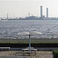 048_名古屋港.JPG