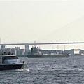 056_名古屋港.JPG
