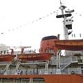 060_南極觀測船Buji.JPG