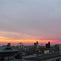 064_川名寮.JPG