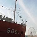 062_南極觀測船Buji.JPG