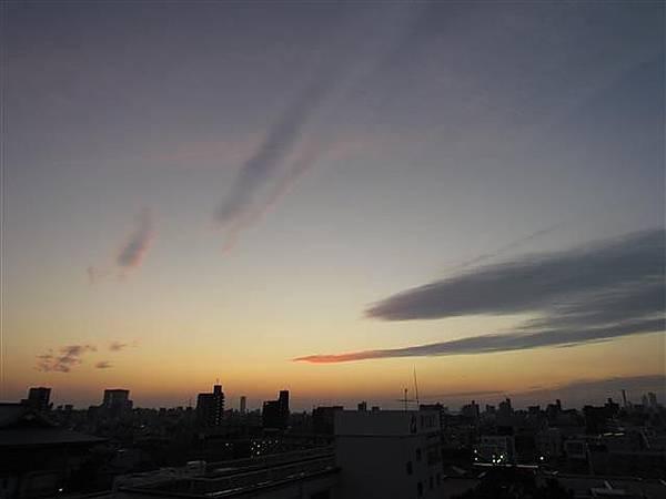200_川名寮.JPG