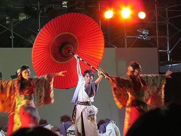 206_日本真中季演舞.JPG