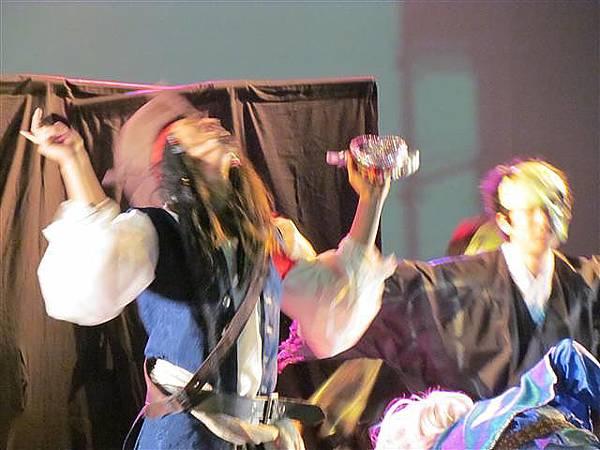 208_日本真中季演舞.JPG
