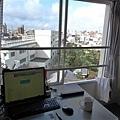 Room_HDR2.jpg