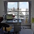 Room_HDR1.jpg