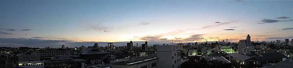 Sunset20111023.jpg
