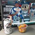 001_棒球夜.JPG