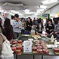 017_料理體驗.JPG