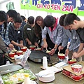 021_料理體驗.JPG
