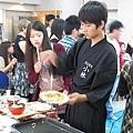 035_料理體驗.JPG