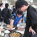 040_料理體驗.JPG