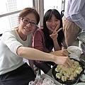 061_料理體驗.JPG