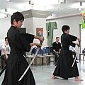 090_劍道表演.JPG