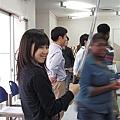 102_劍道體驗.JPG
