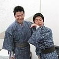 125_浴衣體驗.JPG