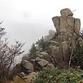 093_地藏岩.JPG