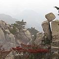 096_地藏岩.JPG
